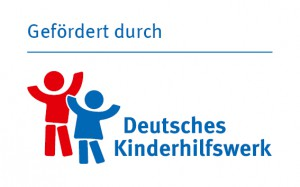 DKHW-Logo_gefördert durch_rgb